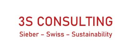 3S-Consulting