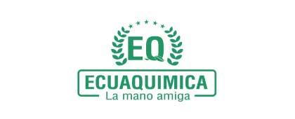Ecuaquímica
