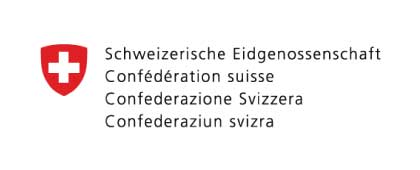 Schweizerische