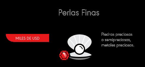 export-perlas