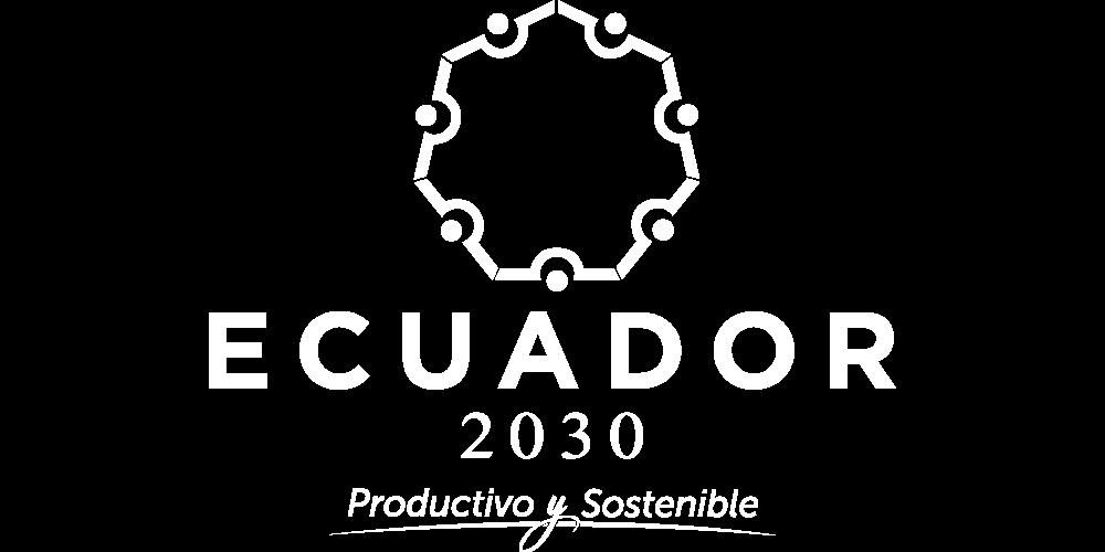 logo-ecuador-2030-blanco