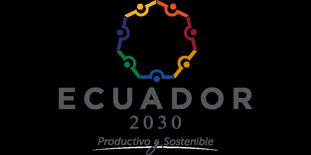 logo-ecuador-2030-color