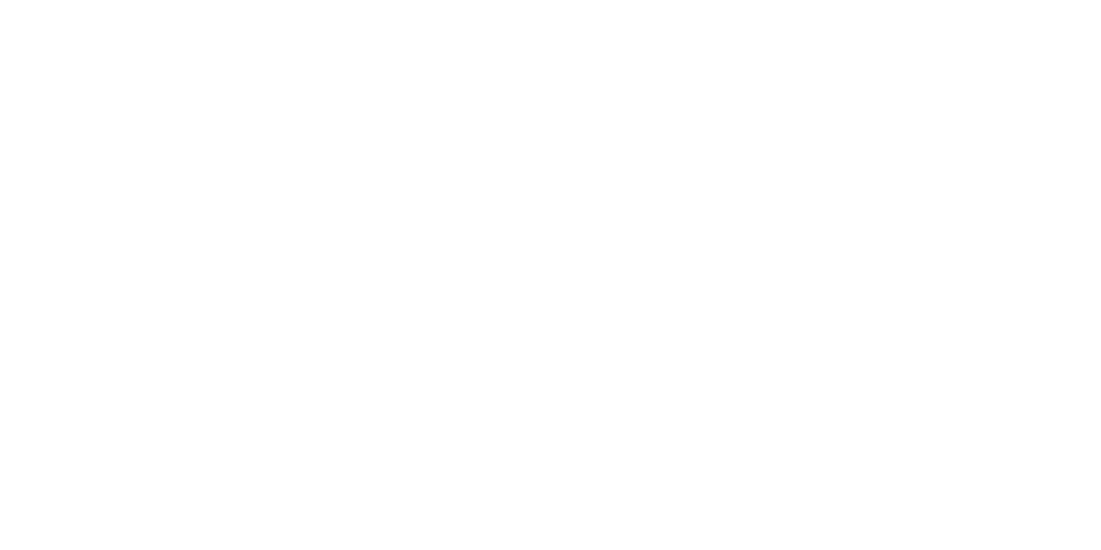 logo-red-empresarial-blanco