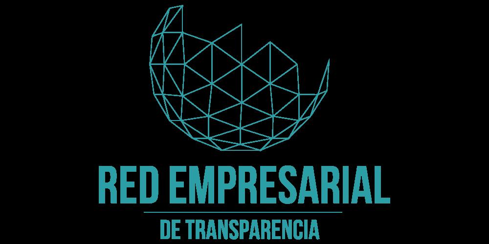 logo-red-empresarial-color